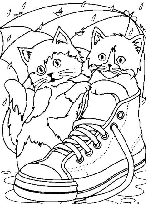 easter cats kittens coloring book books האתר הגדול בישראל לדפי צביעה להדפסה ואונליין באיכות מעולה