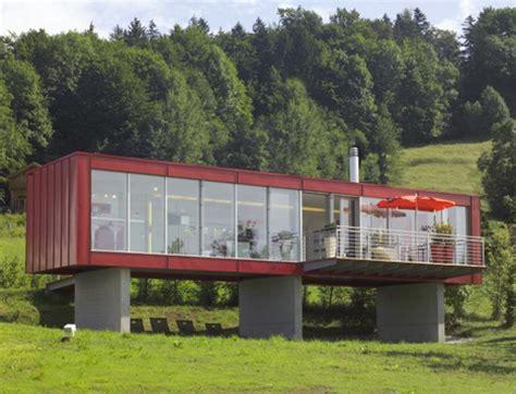 prefab and modular homes available 0 99k prefabcosm