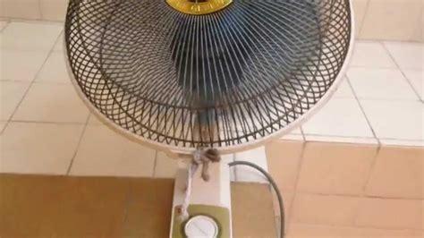 Exshaust Fan 30rqn5 Kdk Wall kdk wall fan and panasonic exhaust fans in a restroom