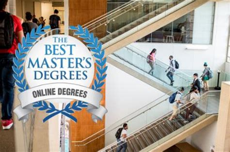 Tamucc Mba Courses by A M Corpus Christi