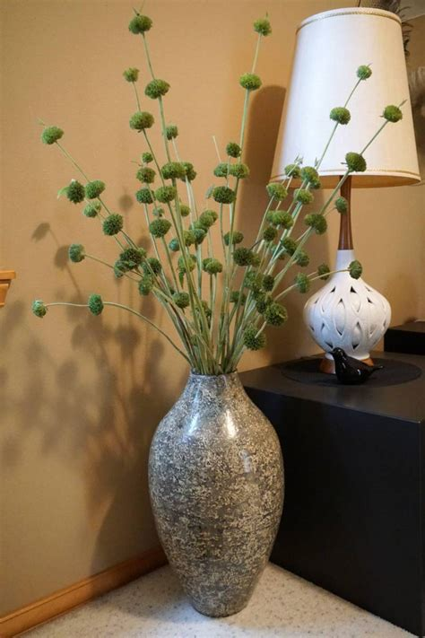 Lasting Flowers For Vases by Wshg Net Cut And Dried Lasting Flower Arrangements