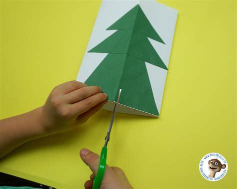 Weihnachtskarten Kinder Basteln by Weihnachtskarten Mit Kindern Basteln F 252 R Jedes Alter