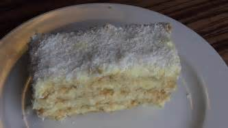 einfache schnelle kuchen backen raffaello kokos kuchen ohne backen ganz einfach