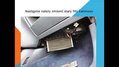 Spesial Relay Fuel Pompa Bensin Nissan Terrano 28545 87p10 Term jak wymienić filtr kabinowy filtr pyłk 243 w kurzu na citroen