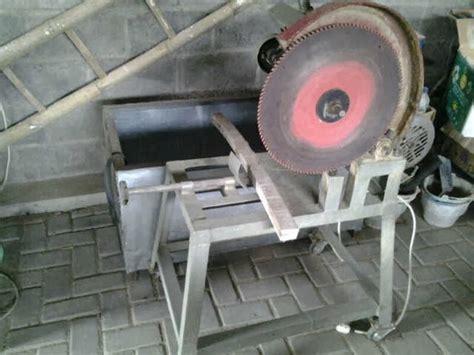 Panggangan Batu Bara produsen tusuk sate mesin tusuk sate produksi tusuk