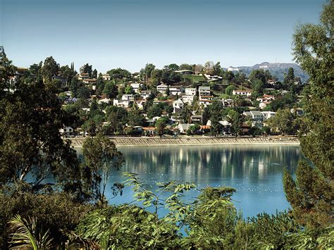 lake houses in california homes for sale in silver lake los angeles ca