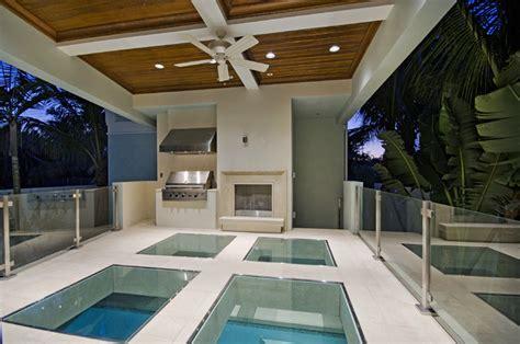 modern furniture naples fl modern living in naples florida