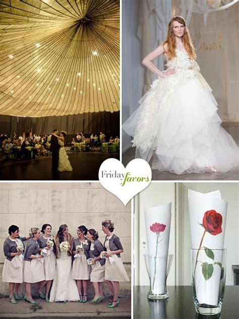 25  best ideas about Parachute Wedding on Pinterest   Bold