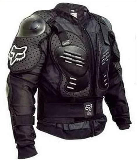 motorcycle clothes motocross armor protection motorcycle clothing armor