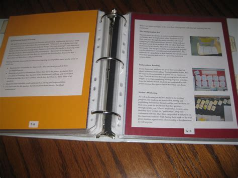 portfolio sections professional portfolios shelley gray