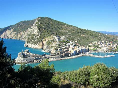 soggiorno cinque terre ferry from levanto to cinque terre and porto venere till