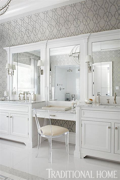 Traditional Home Bathroom Design Beautiful Master Bathroom Ideas Traditional Home