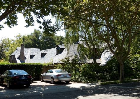 steve jobs house palo alto file steve jobss house in palo alto 9599548015 jpg wikimedia commons