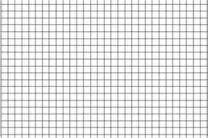 Home Design Graph Paper Graph Paper For Floor Plans Friv5games Com