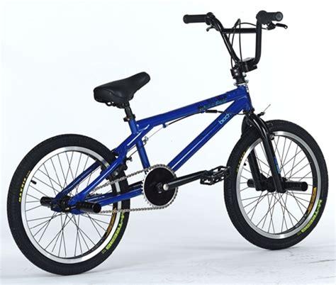 imagenes abstractas de bicicletas imagenes de bicicletas bmx taringa