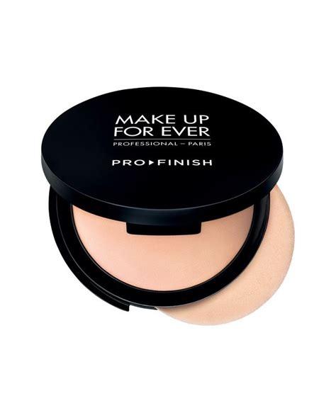 Harga Bedak Chanel Poudre Universelle Compacte 30 bedak untuk kulit berminyak
