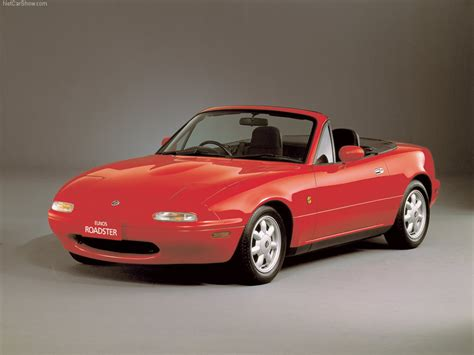 Mazda Miata For Sale: Buy Used & Cheap Pre Owned Mazda Cars