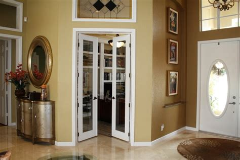 best 25 prehung interior french doors ideas on pinterest indoor french doors gorgeous bifold french doors from