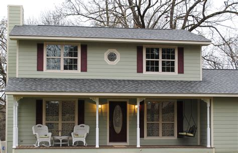 Shutters Accent Building Products Home Page | shutters accent building products home page vinyl shutter