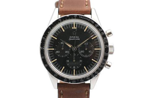 1960 omega speedmaster chronograph for sale mens