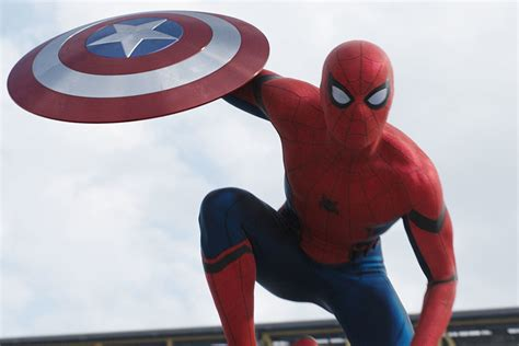 what marvel got right about spider man that his solo movies got wrong