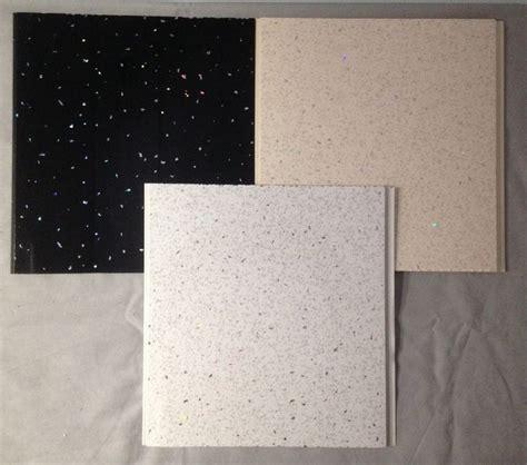 bathroom cladding sheets best 20 bathroom cladding ideas on pinterest