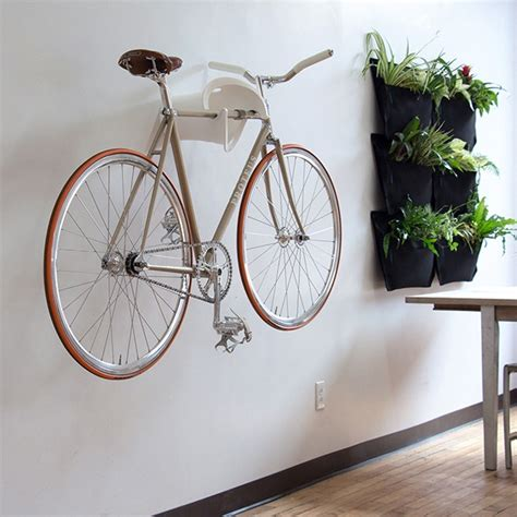 Bicycle Storage Ideas 20 Cool Bike Storage Ideas
