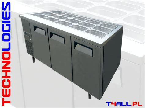 table top refrigerated salad bar refrigerated salad tab fridge salad bar catering