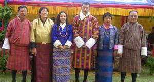 Cultural tours in bhutan the mountain company