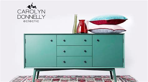 dunnes stores bedroom furniture dunnes stores bedroom furniture 28 images homeware and