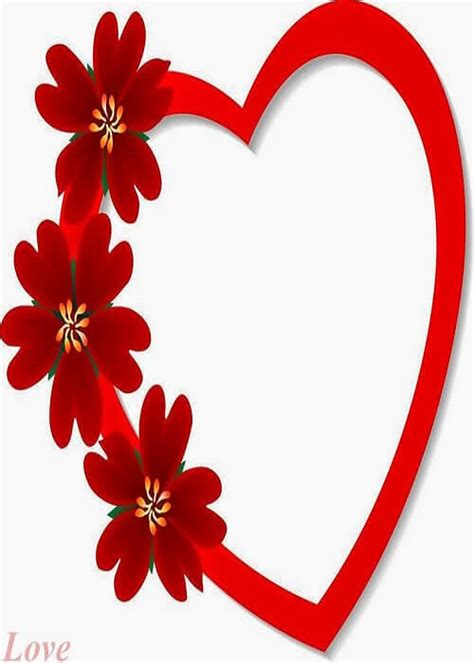 imagenes flores corazones fondos de pantalla 3d fondos de pantalla para celulares