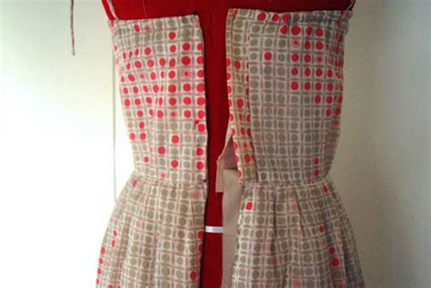 design clothes tools design clothes online using custom clothing design tool