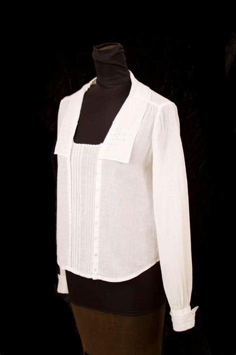middy blouses chevron blouse