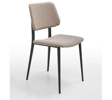M S Armchair by Joe S M Ts Chair Midj