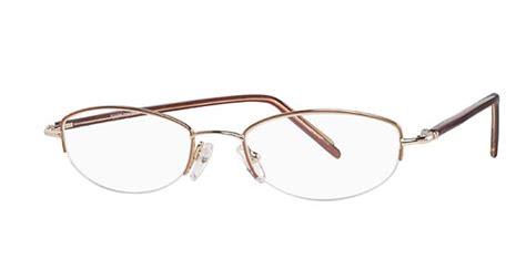 europa international eyeglasses eyewear