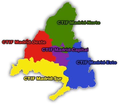 comunidad de madrid madridorg madridorg comunidad madridorg comunidad de madrid html autos weblog