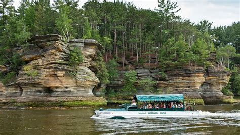wisconsin usa tourist destinations the best wisconsin dells vacation packages 2017 save up