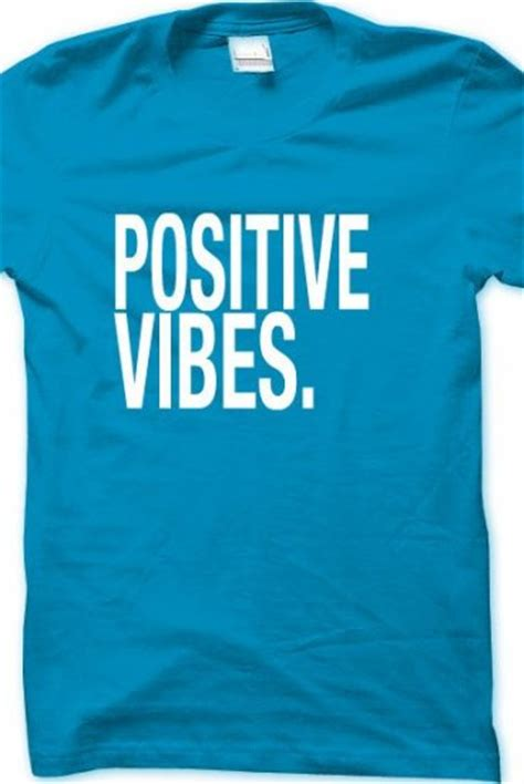 Positive Vibes Navy Speedtuner Tees positive vibes teal t shirt positivevibesjimmy t shirts official store on