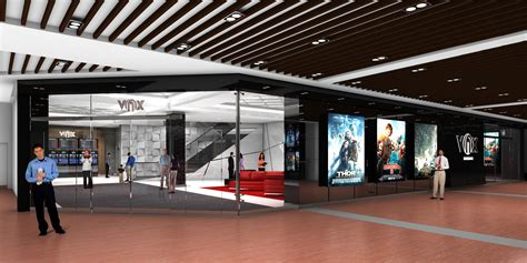cineplex uae vox cinemas in burjuman mall dubai