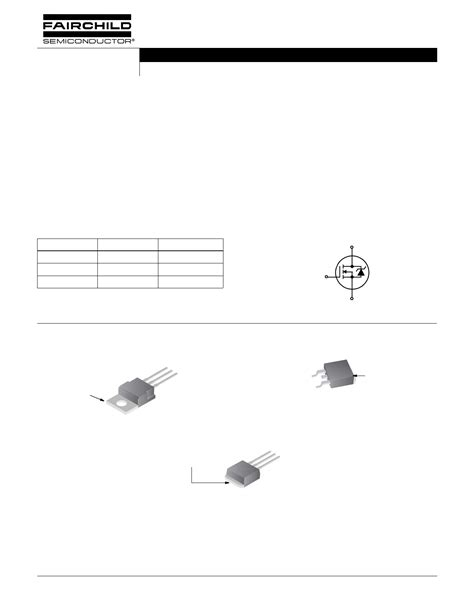 Irf640 Power Mosfet irf640 datasheet 200v n channel mosfet