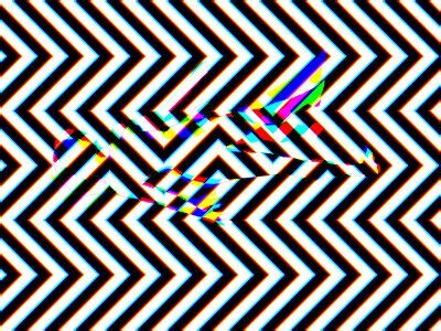ilusiones opticas buscar con google imagenes imagenes para tumblr con movimiento para fondo buscar
