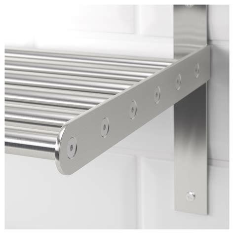 stainless steel cabinets ikea ikea stainless steel shelves home design