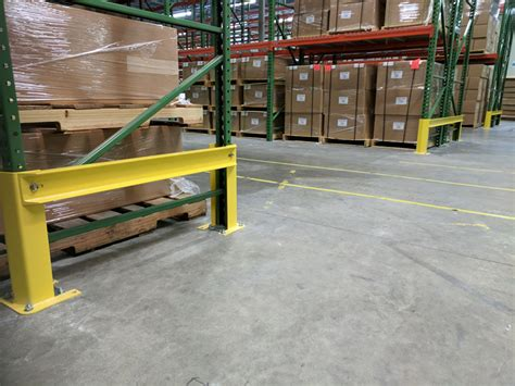 Rack Warehouse Vt by Rack Warehouse Burlington Bcep2015 Nl