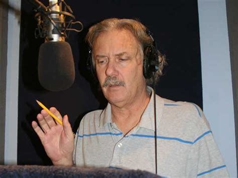 voiceover achiever brand your vo career change your books isdn for voice home recording studio
