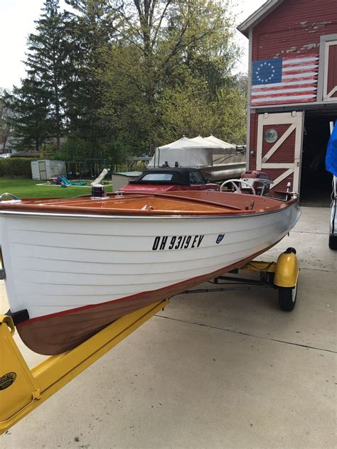 runabout boats with outboard motors lyman outboard runabout boat for sale from usa