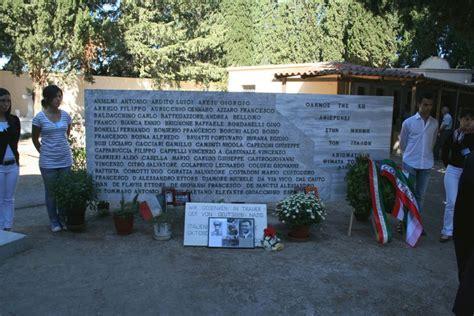 consolato italiano perth comites grecia comites a kos per commemorare gli