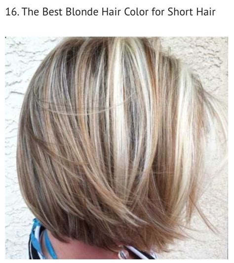 high and low highlights for hair pictures oltre 1000 idee su biondo con ciocche pi 249 scure su
