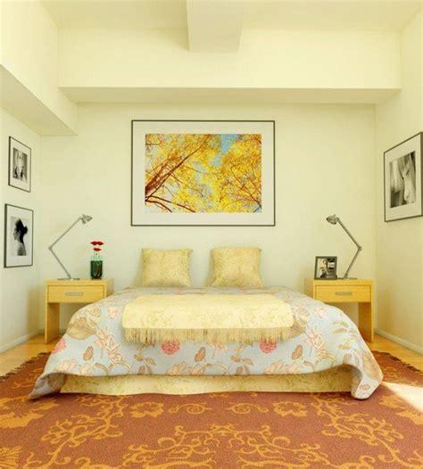 schöne deko für schlafzimmer wohnungseinrichtung schlafzimmer