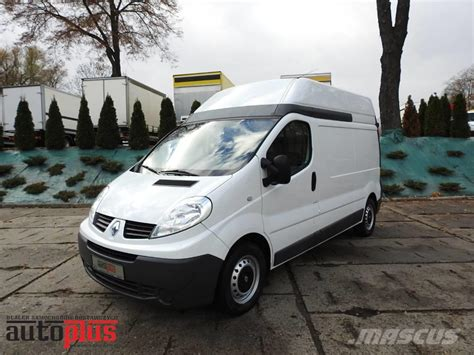 renault trafic back used renault trafic furgon van panel vans year 2012 price