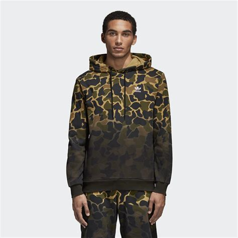 Camouflage Pullover adidas pullover camouflage damen adidas pullover